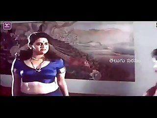 pavitra Aunty hot romance leaked videos youtube 2