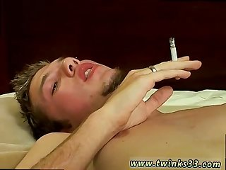 Boys vs sister gay sex movies a Smoke hook up extreme Vid