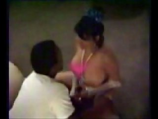 Compilation of all of the original gang bang gloria video S available period