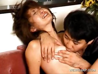 Asian slave gets slit fingered hard full video bit ly 1quhsoa