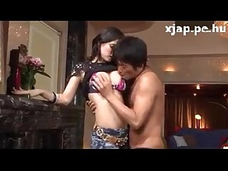 Maria ozawa threesome hardcore sex xjap period pe period hu
