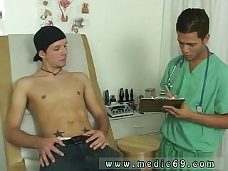 gay movie of his next procedure was to get a mancum sample from me