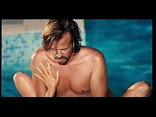 Marina srpski film 2010