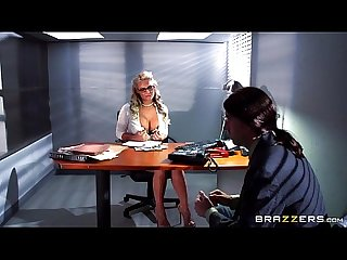 Brazzers dirty milf phoenix marie loves cock