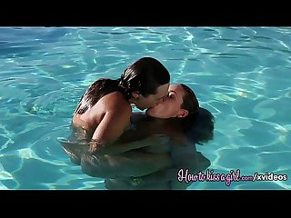 lesbian-sexual-pool-fun-720p-tube-xvideos