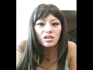 Kali atrox cock sucking faggot 1