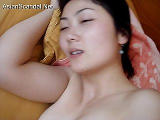 phimse net scandal hot girl lieu chau liu zhou can canh ro net