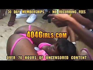 Twerk booty shake 404girls period com