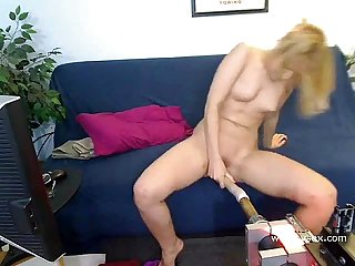 Starlet bella banxx live sex machine cam more at hdcams mooo com