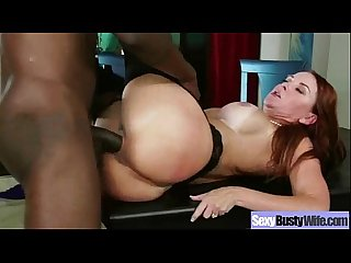 janet mason big tits wife love bang hard style on camera video 13
