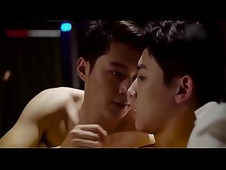 My Boyfriend (2017) GAY MOVIE SEX SCENE MALE NUDE