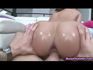 Sweet chick Lylith Lavey loves fucking hard