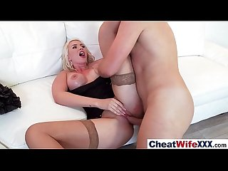 gigi allens cheating wife like hard style Sex on camera Vid 16