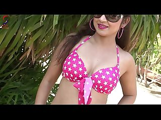 South actress marisa verma in sexy panty sexdesh com