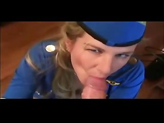 Best cock sucking wife part 3