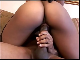 Black African savage sex requires fresh pussy vol 7