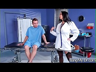 ava addams patient and doctor in hardcore sex adventures on cam clip 09