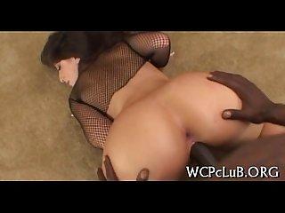 Dark porn gifs