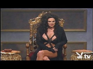 Playboy tv sex court exhibit dd