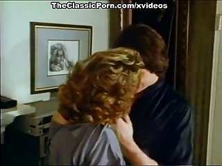 Don fernando jesse adams in vintage porn movie
