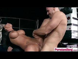 Hard Style Sex With Naughty Pornstar On Huge Cock (peta jenson) vid-22