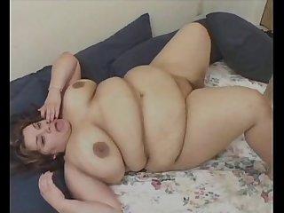 Bfo bbw fat obese