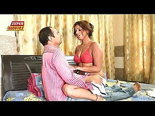 HOTEL ME JIJA SALI KA ROMANCE -HINDI SHORT FILM.MP4