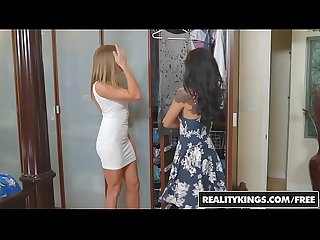 Realitykings moms bang teens try this one on