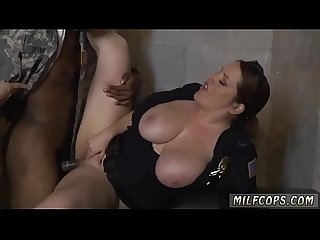 Big ass Milf doggy style Xxx fake soldier gets used as A fuck toy