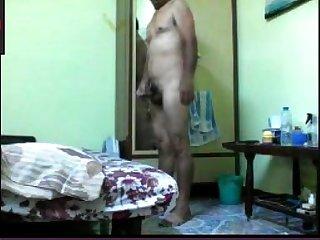 U40 tn bnh chat sex p4