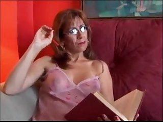 Mature Fucking Horny Man on ghcams.com