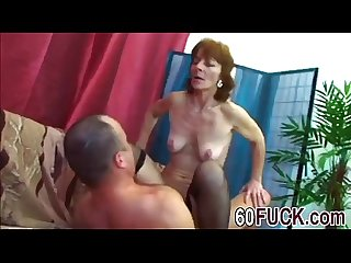 6fuck 28 11 216 ivet is a horny granny ready to get fucked hi 3