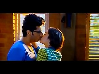Alia Bhatt All 3 Kissing Scenes Bikini Scene!--JuicyAds v2.0-- iframe borde