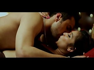 Bollywood B Grade Film NUDE Scene Full HD