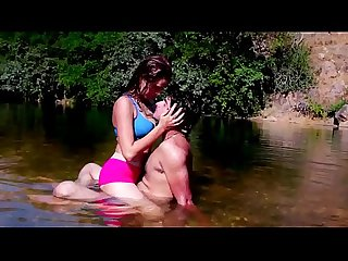 Hot scene making from upcoming b grade movie (new)
