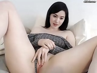 Super asian hot