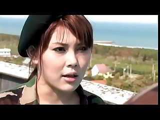Japanese female officer lpar full colon shortina period com sol ivpthjk7 rpar