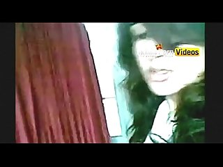 Indian porn Videos of college girl selfie indian porn Videos