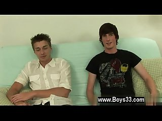 Teenage Gay masturbation group stories jase pulled out comma torn the