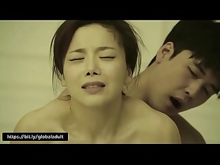 Korean Best Sex Scene 04 | Watch More On https://xyzgirls.com