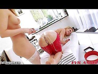 evilangel alexis ٹیکساس ہم جنس پرست دودھ ینیما