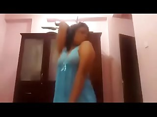 fathimah nasma niyaz manipal university Karnataka wants get fucked hard in real