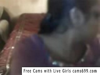 Nice Boobs Cam Free Indian Porn Video