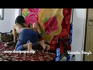 desi teen loud hot fucking with big seductive moaning in pleasure full indian sex