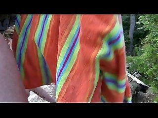SP 02 026 bluttie-kat terry bluttie-kat terry