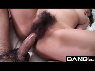 Bang com hot japanese girls get fucked