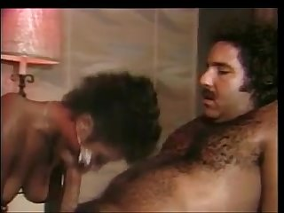 Jeannie pepper purple passion and ron jeremy