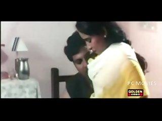 Tamil movie porn click link in description