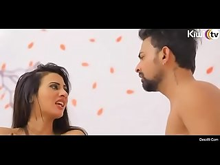 Latest Hot Indian Hindi Web Series sex Scene Collectio