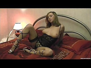 german girlfriend lasgo sexyhot4